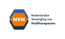 NVH Nederlandse Vereniging van Huidtherapeuten