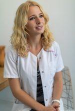 Huidtherapeut, schoonheidsspecialiste IJsselstein