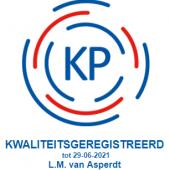 Kwaliteitsregister Paramedici, KP, kwaliteit